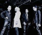 L'Arc~en~Cielの1999年カウントダウンライブが12月31日WOWOWオンデマンドで独占配信 番組内で新たな発表も