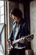 斉藤和義『じゅん散歩』テーマソング 『純風』のMVを公開