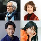 「100人が選ぶ松竹映画」特設サイトがオープン 山田洋次監督、倍賞千恵子、大泉洋、広瀬すずも寄稿