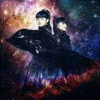 BABYMETAL オンラインライブ第2弾は初の海外アリーナ単独ライブ「LIVE AT WEMBLEY」