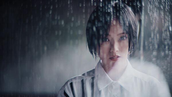『ゼロ ユニバース』MV