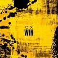 CIX、アニメ『THE GOD OF HIGH SCHOOL ゴッド・オブ・ハイスクール』のEDテーマ『WIN』全世界同時配信!