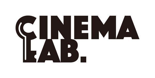 映画レーベル「Cinema Lab(シネマラボ)」
