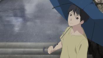 『思い、思われ、ふり、ふられ』原作者・咲坂伊緒 インタビュー 「時代が変わっても変わらない、普遍的な女の子の気持ち」