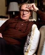 現代を代表する作曲家モリコーネとカプースチンが相次いで逝去