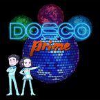 DREAMS COME TRUE、ニューアルバム『DOSCO prime』詳細が明らかに Utomaru担当の新ビジュアルも