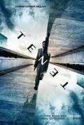 『TENET テネット』中国公開は日本より早い9月4日