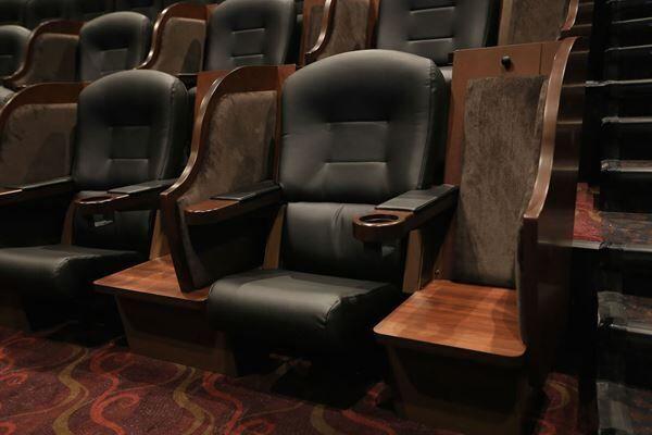 TOHOシネマズ 池袋、7月3日グランドオープンへ 『シン・エヴァンゲリオン劇場版』コラボポスターも公開