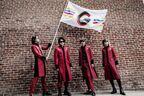 GLAY、横浜アリーナでデビュー25周年を記念したツアー最終公演