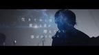 UVERworld、ファンクラブ限定配信ライブのダイジェスト映像を公開