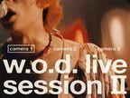w.o.d.の新曲『sodalite』10月16日配信リリース決定 3カメ映像をセレクトできる配信ライブも開催