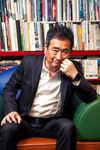 東京交響楽団特別演奏会・サエグサシゲアキ1980s 『機動戦士ガンダム逆襲のシャア』ほかをフルオケで!
