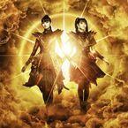 BABYMETAL、2021年に日本武道館ワンマンライブ10公演開催 詳細は12月配信「STAY METAL STAY ROCK-MAY-KAN」で発表