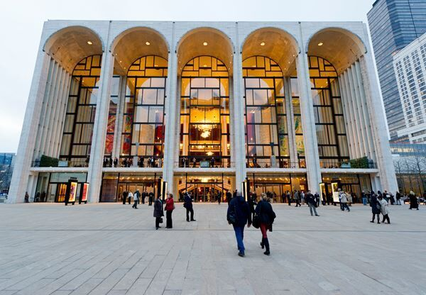 (c)Jonathan Tichler/Met Opera