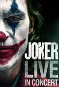 「JOKER LIVE IN CONCERT」開催決定! 映画『ジョーカー』が巨大スクリーン&フルオーケストラのライブ演奏でよみがえる