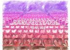 PARCO劇場による演劇プロジェクト「PARCO STAGE @ONLINE」が始動!