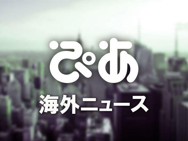 ピクサー、同性愛者が主人公の短編映画をリリース