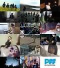 受賞作も視聴可能。映画祭終了後も「PFFアワード2020」をオンライン配信