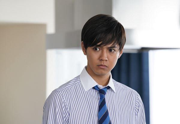 『糸』片寄涼太 (C)2020映画『糸』製作委員会