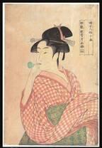 人気絵師の名作ばかりを厳選した『大浮世絵展』 愛知県美術館にて開催中