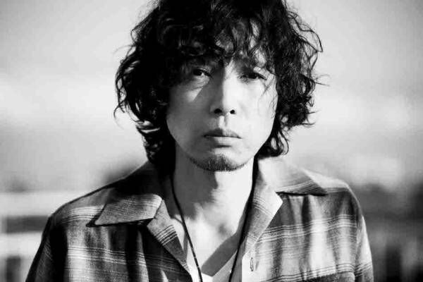 斉藤和義、弾き語りツアー開催 本日4公演目は大宮ソニックシティ