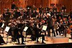 サイモン・ラトル指揮ロンドン交響楽団の特別オンライン公演 「バルトーク:オペラ《青ひげ公の城》」公開!