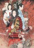 生田斗真を迎えた新感線『偽義経冥界歌』がいよいよ東京にお目見え