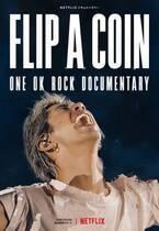 『Flip a Coin -ONE OK ROCK Documentary-』Netflixにて配信開始 Takaのインタビューコメントも