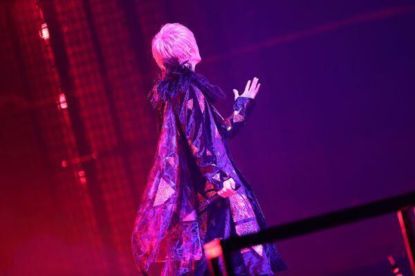 まふまふ「今日、僕を見つけてくれてありがとう」 東京ドーム史上初!無観客無料配信ライブのオフィシャルレポート到着