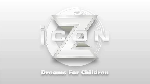「iCON Z ~Dreams For Children」