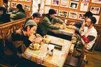 ORANGE RANGE、ライブ映像作品を2タイトル同時リリース&初オンラインイベントを2月23日に開催