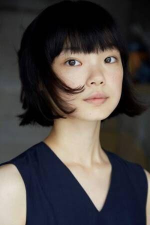 菅田将暉、本日CDリリース「虹」で初めて俳優としてMV出演 ひとつの命を共に守る夫婦役を古川琴音と演じる
