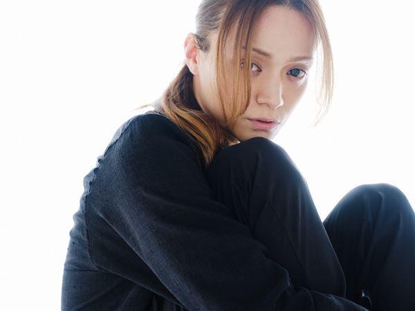三浦涼介の美の秘密「リップクリーム1本で世界観が変わる」