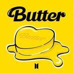 BTS、2作目の英語曲は楽しいサマーソングに 新曲「Butter」全世界同時リリース決定