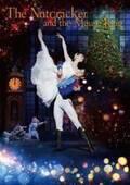 新国立劇場バレエ公演『くるみ割り人形』本日開幕! 小野絢子×福岡雄大ペア公演は配信も