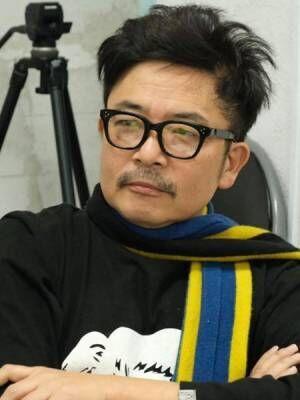 園子温監督 Sundance.org