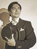 加藤シゲアキ「今こそ上演されるべき作品」 約3年半ぶりの主演を務める舞台「モダンボーイズ」上演決定!