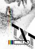 崎山つばさ、松田凌、井上小百合、鈴木蘭々ら豪華キャスト 脚本・高橋悠也『TXT vol.2「ID」』詳細が明らかに