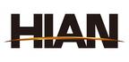 LDH JAPAN、韓国・TGCKパートナーズと新会社「HIAN」を設立 グローバル進出を本格化へ