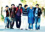 藤本美貴や石川梨華らが絶賛! 松坂桃李主演『あの頃。』伝説のハロプロOG10名から特別コメントが到着