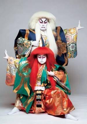 勘九郎「大変な時期に追善ができる喜びと感謝の気持ち」 若き中村屋が挑む『二月大歌舞伎』