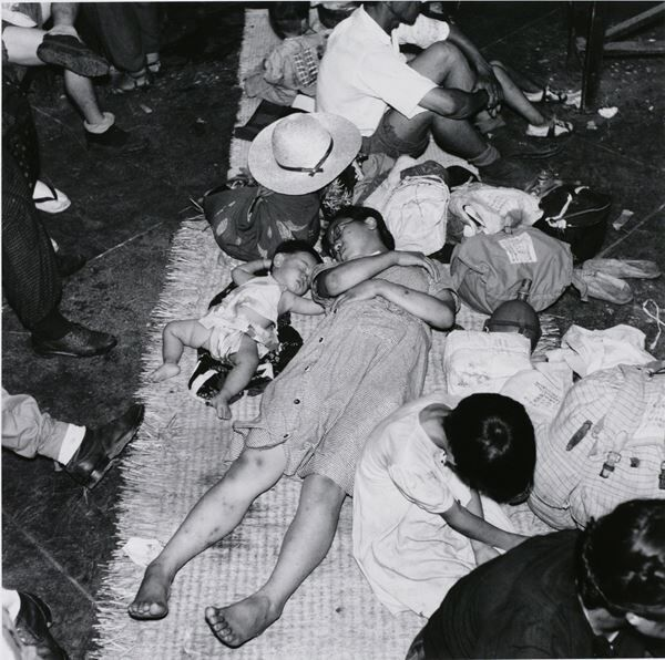 版画や写真、絵画などから近代以降の上野の歴史を紐解く 『東京都コレクションでたどる〈上野〉の記録と記憶』開催