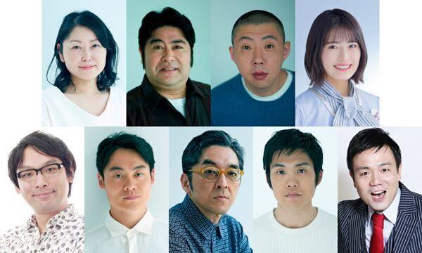舞台『3年B組皆川先生~2.5時幻目~』