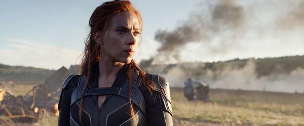 (C)Marvel Studios 2020