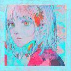 米津玄師、ニューシングル「Pale Blue」パッケージ写真公開 水に溶けるようなメロウなビジュアルに