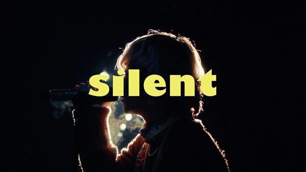 SEKAI NO OWARI『silent』MV