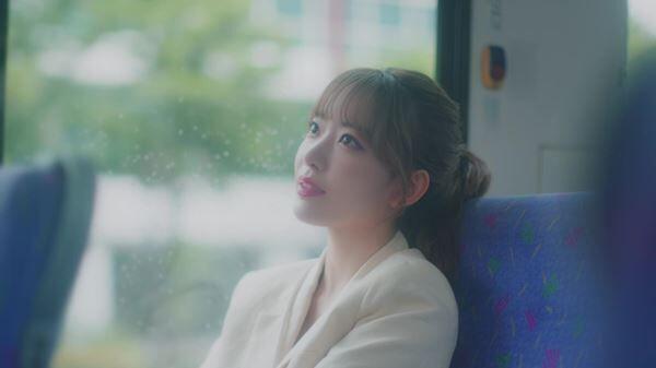 HKT48、宮脇咲良ゆかりの地を巡る卒業ソング「思い出にするにはまだ早すぎる」MV公開