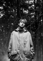 Nissy(西島隆弘)、「Get You Back」に続く新曲「Say Yes」を4月30日配信リリース