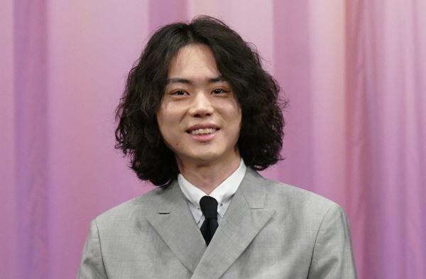 菅田将暉、志村けんさんの命日に『キネマの神様』完成を報告