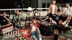 UVERworld、青山テルマとのコラボ曲「SOUL」MVを今夜20時公開